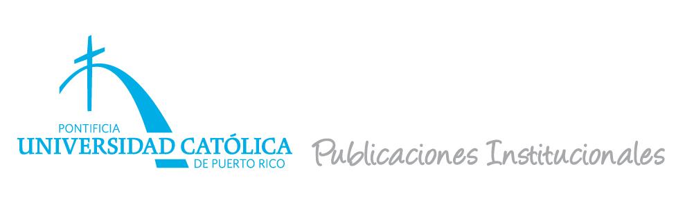 logo-pucpr-publicacionesfinal